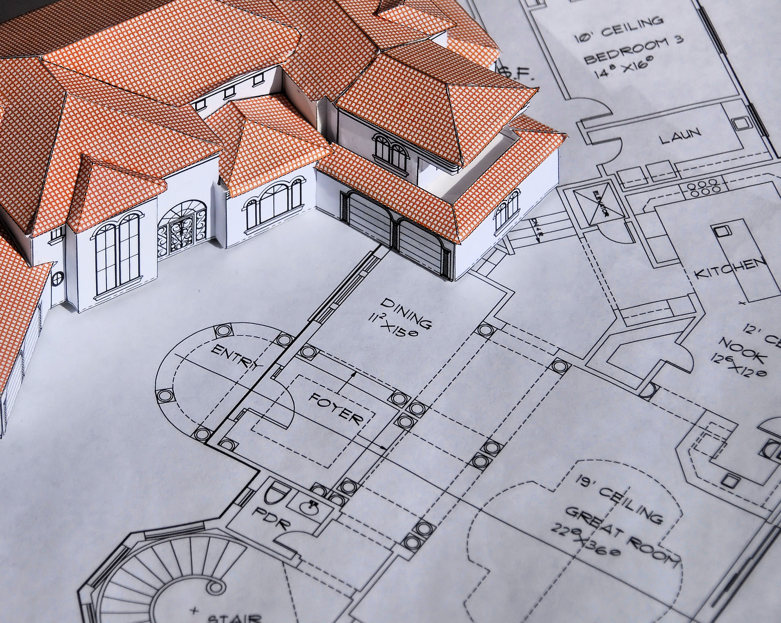 architectural engineering blueprints. Services_1 News1 Architectural Engineering Blueprints